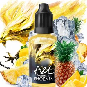 Aroma A&L Ultimate - Aroma Phoenix 30ml Tienda de Vapeo online
