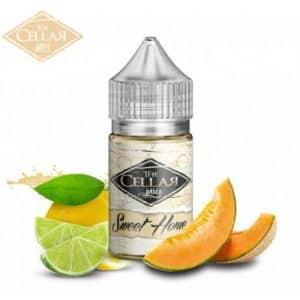 Aroma Sweet Home - Cellar Juice - Aroma 30 ml Tienda de vapeo online