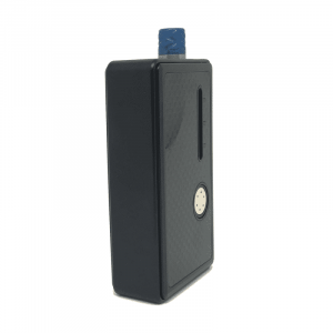 Box Aio 90 w- Marvec - Black tienda de vapeo online