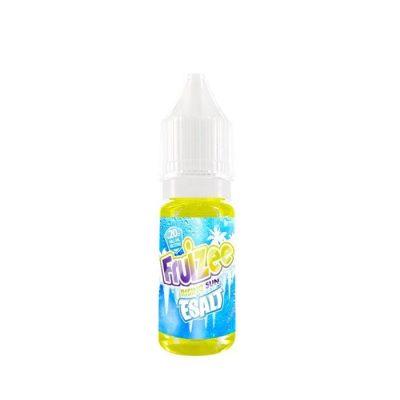 Liquidos Sales Rising Sun - Fruizze - Sales 20 mg 10 ml Tienda de Vapeo Online