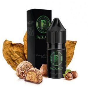 Aroma Praline Hazelnut Blend - Páckalo - Aroma 10 ml Tienda de vapeo online