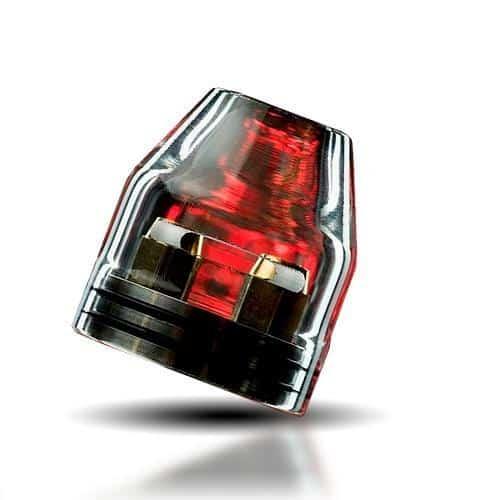 Trini Glass Bullet Glass widowmaker tienda de vapeo online