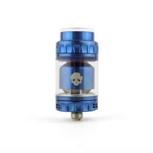 Blotto Mini Azul