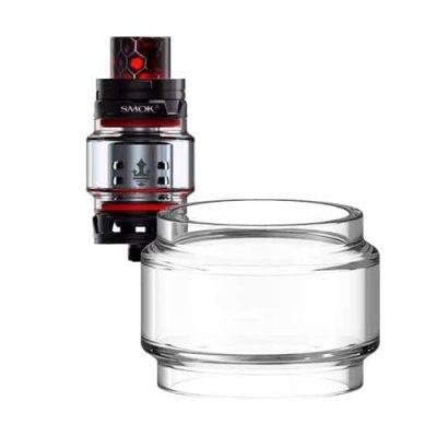 43788 16 Smok Tfv12 Prince Tank Glass