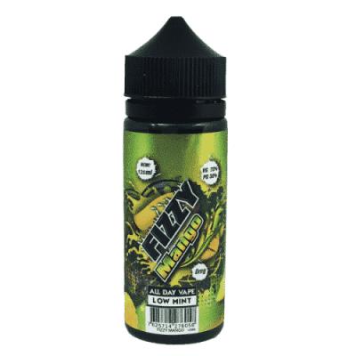 Fizzy Mango Fizzy Juice Series By Mohawk Co 11497991766096 Grande