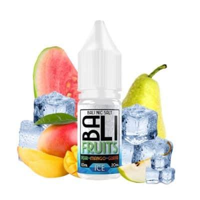 Bali Fruits Pmg Ice Salt