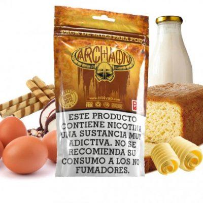 Pack Archaon Oil4vap Sales