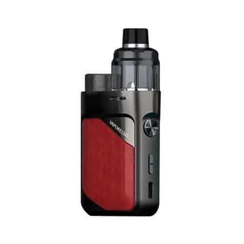 51048 8023 Vaporesso Swag Px80 Kit