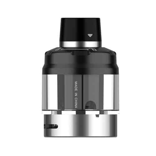51049 1068 Vaporesso Swag Px80 Empty Pod Replacement Pack 3